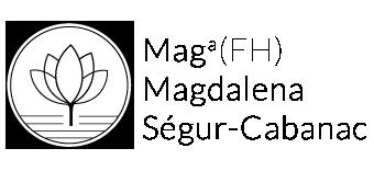 Psychotherapie in Wien | Magdalena Ségur-Cabanac